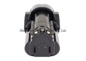 Battery for Black & Decker Bdcdmt112 Egbl108 Bl1110 Bl1310 pictures & photos