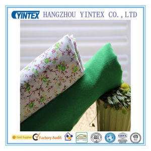 High Quality Comfortable Fashion Cotton Fabric pictures & photos