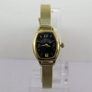 OEM Factory Sales of Gift Watches pictures & photos
