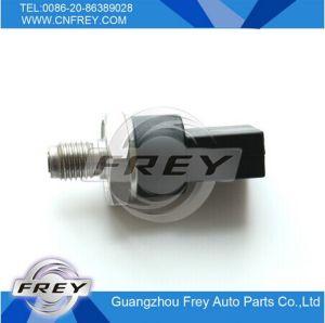 Fuel Pressure Sensor for Mercedes Benz Sprinter OEM No. 0041531528 pictures & photos