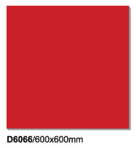 Rustic Matt Tile&Porcelain Floor Tile-D6066
