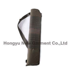 Hunting Arrow Bag Outdoor Gun Bag Acchery Bow Bag (HY-GB003) pictures & photos