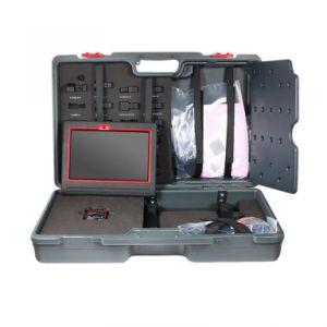 Launch X431 PRO3s Auto Diagnostic Tool pictures & photos