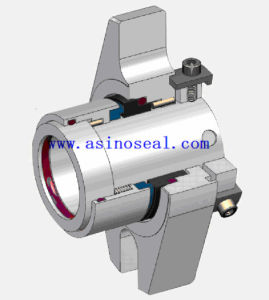 AES Convertor II Single Cartridge Mechanical Seals pictures & photos