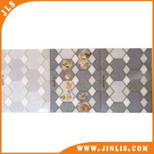 Popular Ceramic Wall Tile with Hexagonal ABC Design (30600052) pictures & photos