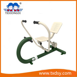 Fitness Equipment Gym Machine, Outdoor Exercise Fitness Equipment pictures & photos