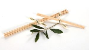 Rattan Sticks for Essential Oil pictures & photos