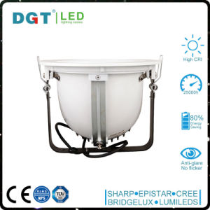 30W Retrofit Adjustable LED Spotlight pictures & photos