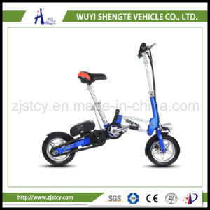 12inch Self Balancing Electric Scooter 2 Wheel pictures & photos