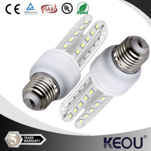 Edison 7W LED Light Bulbs for LED Home Lighting pictures & photos