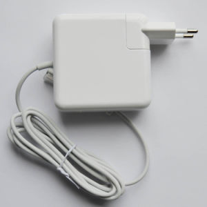 "for Apple MacBook PRO 15"" Magsafe1 85W Power Adapter A1343 Charger pictures & photos"