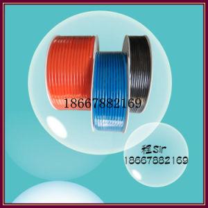 Polyurethane Material Plastic PU Tube pictures & photos