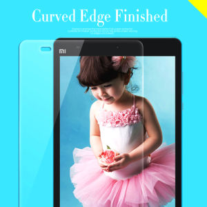 Reasonable Price Tablet PC Tempered Glass Screen Protector for Xiaomi