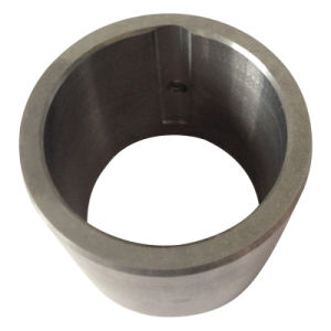 Customer Special Required Shape and Size of Spare Parts of Tungsten Carbide pictures & photos