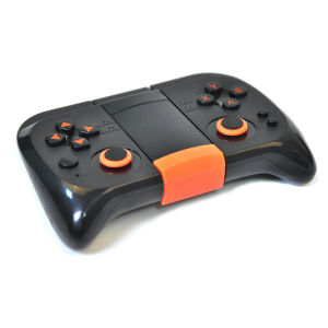 Mini Android Bluetooth Gamepad Controller for Mobile Phone pictures & photos