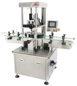 High Speed Capping Machine pictures & photos