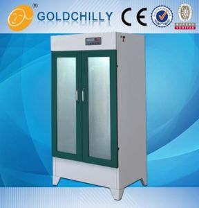 Stainless Steel Shoes Drying Machine / Shoes Baking Equipment pictures & photos