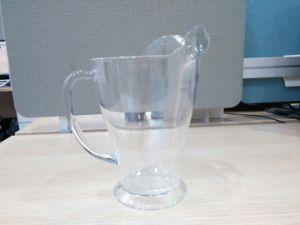 New Shape Plastic Jug 1500ml pictures & photos