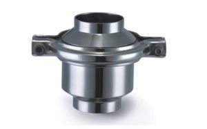 High Quality Stainless Steel Sanitary Check Valve Sfx034 pictures & photos