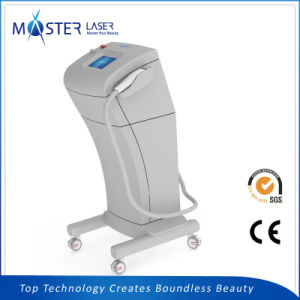 1000W Vertical Elight IPL Hair Removal Machine