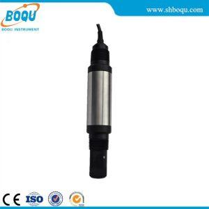 Industrial Online Optical Dissolved Oxygen Sensor (DOG-209FYA) pictures & photos