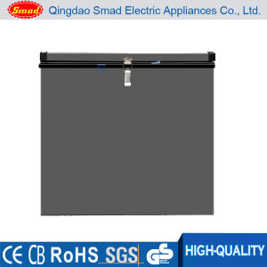 Hotel & Home Noiseless Gas/Kerosene/Electric Absorption Chest Deep Freezer pictures & photos