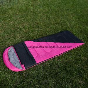 Aofan Outdoor Camping S, Waterproof Portable Single Envelope Sleeping Bag