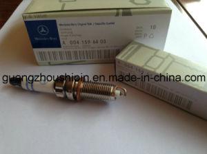 Z6s113320 / a 004 159 64 03 Auto Iridium Gas Engine Spark Plug pictures & photos