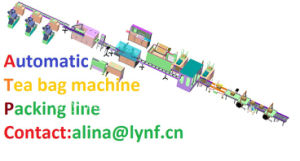 Packing Machine Z Shape Bucket Elevator for Loading Materials//31 Years Factory// pictures & photos