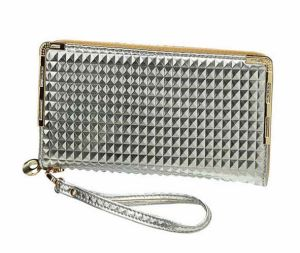 Hot Besrt Selling Fashion Wallet and Purse (XQ0571) pictures & photos