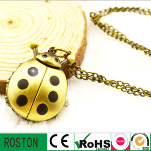 Beetle Pocket Watches pictures & photos