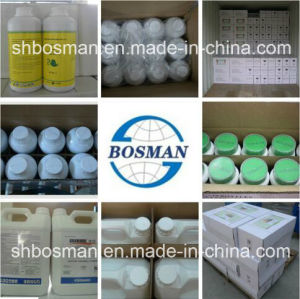 insecticide deltamethrin 5% EC 5% WP pictures & photos
