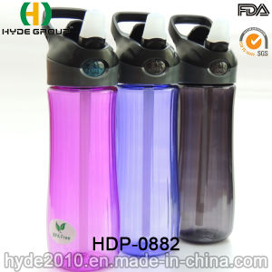 Popular 550ml Tritan Sports Bottle (HDP-0882) pictures & photos