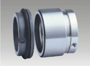 Hot Sale Yk Brand O-Ring Mechanical Seals (92N) pictures & photos