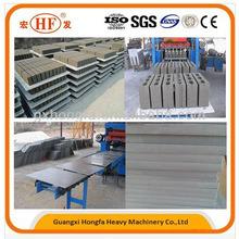 PVC Pallet for Block Making Machine/PVC Block/PVC Pallet for Sale/PVC Pallet pictures & photos