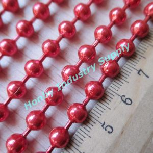 Brass Bead Chain for Fly Tying pictures & photos