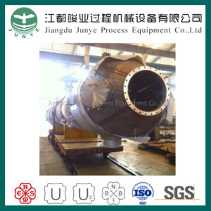 Stainless Steel Boiler Air Heater (JJPEC) pictures & photos
