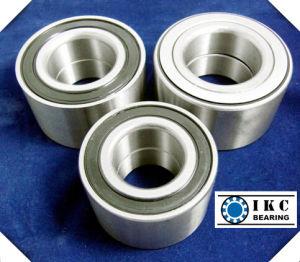 Auto Parts, Wheel Hub Bearing for Auto Wheel Bearing for Toyota, Jetta Skoda, Isuzu, Santana, Jetta Dac34620037 Bahb311316b, NSK Koyo Bearing pictures & photos