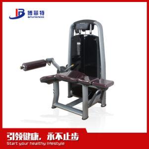 Bodybuilding Leg Curl Gym Equipment Bodybuilding Equipment (BFT-2049) pictures & photos