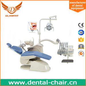 Brand New Gladent Dental CAD Cam Systems with High Quality pictures & photos