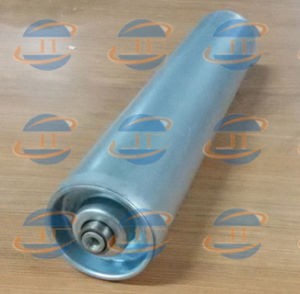 Gravity Conveyor Aluminum Roller pictures & photos