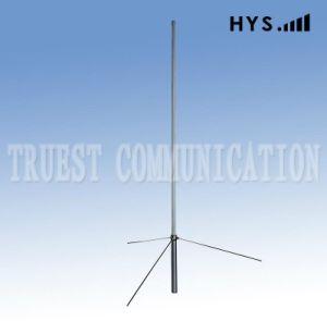 144MHz 1.2m VHF Fiberglass Antenna Tc-Cst-3.5-144-1A