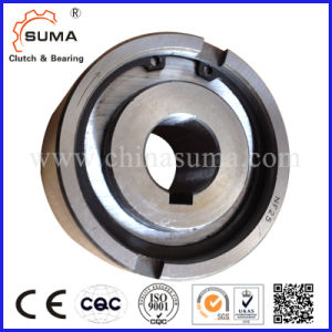 NF8-NF150 One Way Roller Clutch Bearing NF Bearing Suma pictures & photos