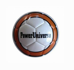 2017 New Design OEM TPU Footbal pictures & photos