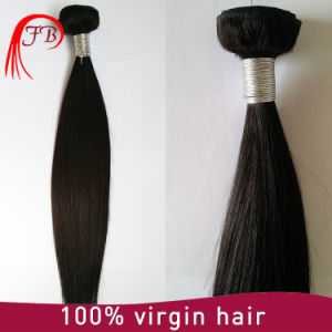 Wholesale Grade 8A Remy Human Virgin Brazilian Hair pictures & photos