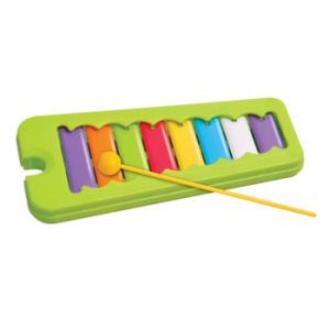 Cute Piano Xylophone Toy Xylophone Musical Educational Toy 10200033 pictures & photos