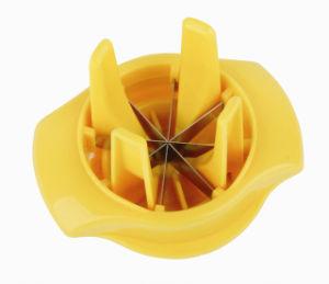 Mango Slicer (LE56130) pictures & photos