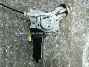 Power Window Regulator Use for Sonata pictures & photos