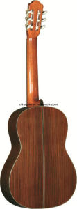 39′′ Rosewood Classic Guitar pictures & photos