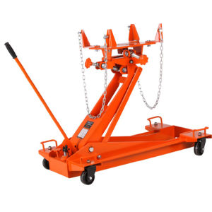 Floor Style Transmission Jack (LD-6315) pictures & photos
